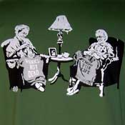 Thug-For-Life-Grannies-T-Shirt